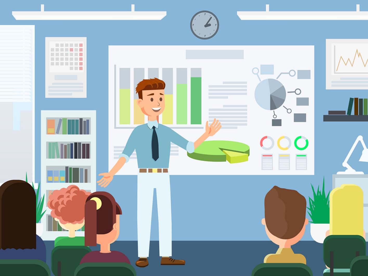 service-consultation-coach