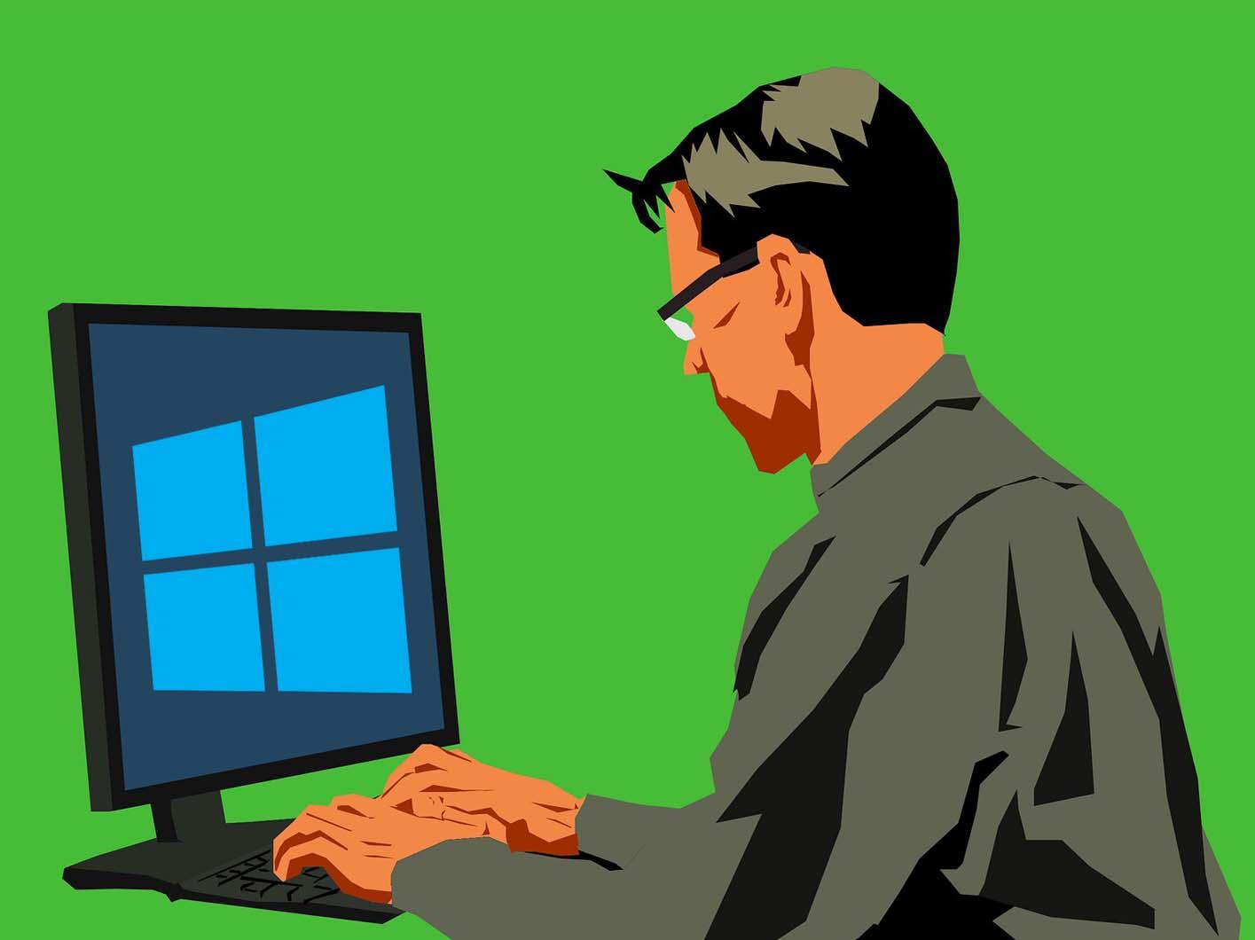 service-installation-windows