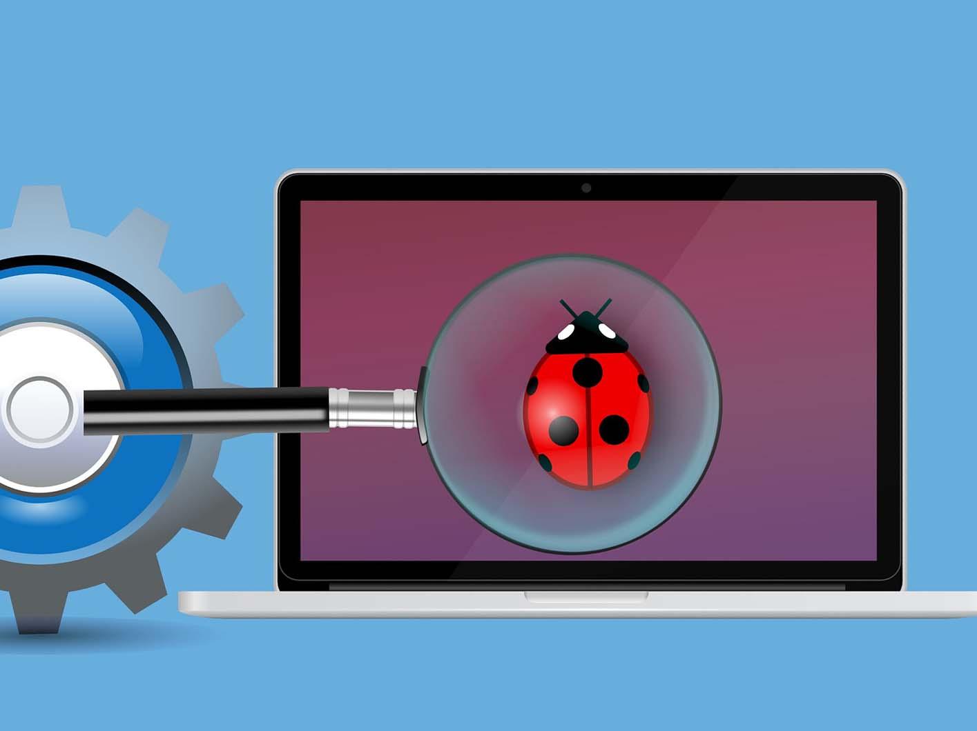 service-removing-viruses